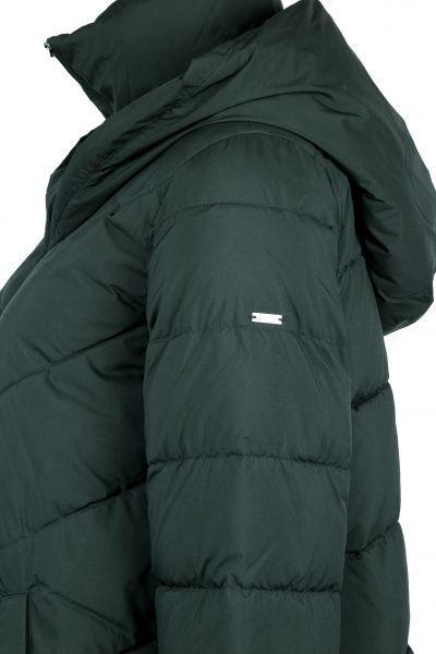 Пальто женские Armani Exchange модель QZ1562 , 2017