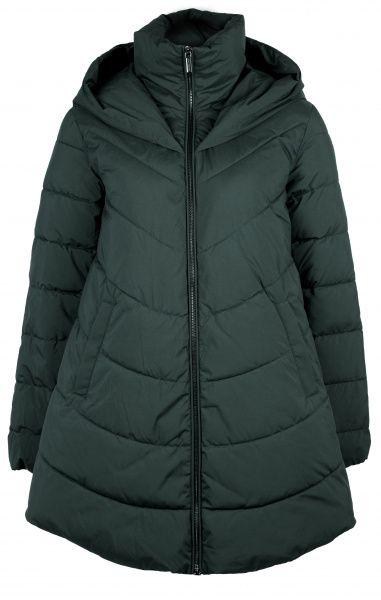 Пальто женские Armani Exchange модель QZ1562 отзывы, 2017