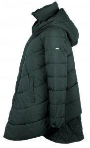 Пальто женские Armani Exchange модель QZ1562 цена, 2017