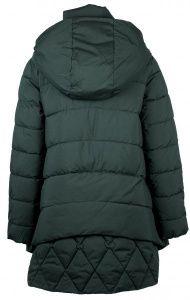 Пальто женские Armani Exchange модель QZ1562 приобрести, 2017