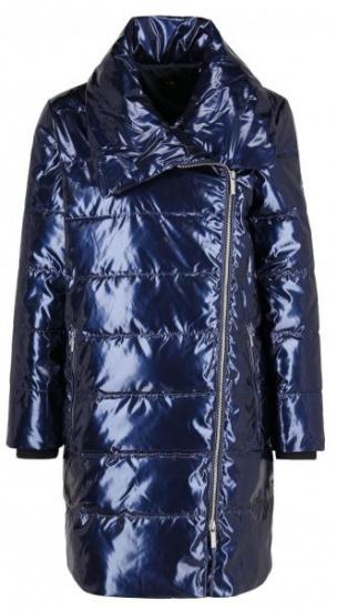 Пальта та плащі Armani Exchange модель 6ZYK30-YNGDZ-5560 — фото - INTERTOP