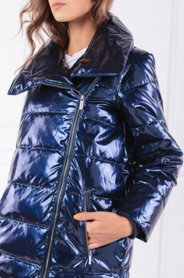 Пальта та плащі Armani Exchange модель 6ZYK30-YNGDZ-5560 — фото 2 - INTERTOP