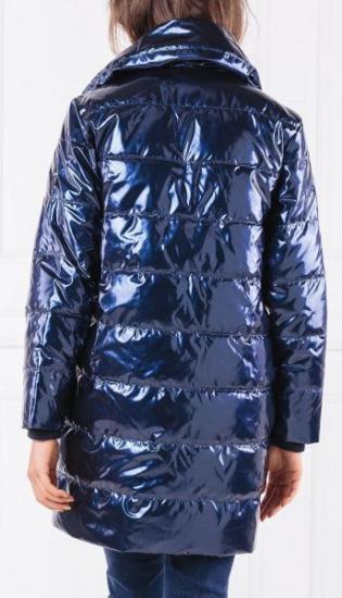 Пальта та плащі Armani Exchange модель 6ZYK30-YNGDZ-5560 — фото 3 - INTERTOP