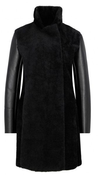 Пальто женские Armani Exchange модель QZ1567 отзывы, 2017
