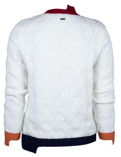 Пуловер женские Armani Exchange модель QZ1570 приобрести, 2017