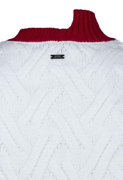 Пуловер женские Armani Exchange модель QZ1570 , 2017