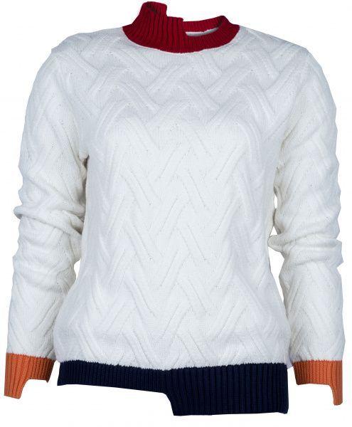 Пуловер женские Armani Exchange модель QZ1570 цена, 2017