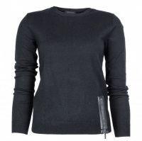 жіночі пуловеры купити, 2017