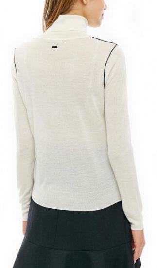 Пуловер Armani Exchange модель 6ZYM2H-YMH5Z-1107 — фото 3 - INTERTOP