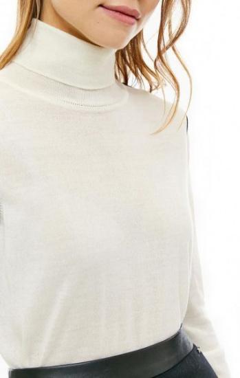 Пуловер Armani Exchange модель 6ZYM2H-YMH5Z-1107 — фото 4 - INTERTOP