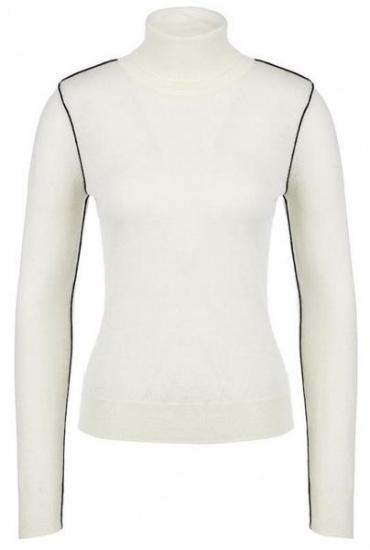 Пуловер Armani Exchange модель 6ZYM2H-YMH5Z-1107 — фото - INTERTOP