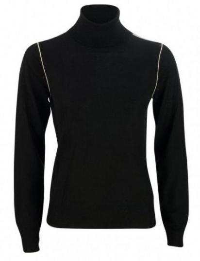 Пуловер Armani Exchange модель 6ZYM2H-YMH5Z-1200 — фото - INTERTOP