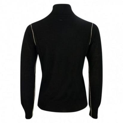 Пуловер Armani Exchange модель 6ZYM2H-YMH5Z-1200 — фото 2 - INTERTOP