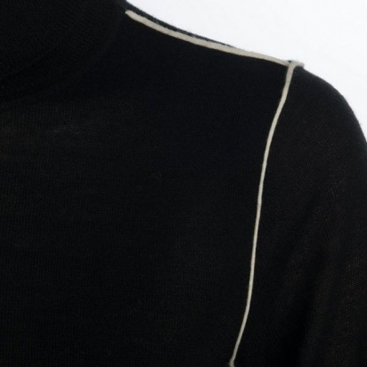 Пуловер Armani Exchange модель 6ZYM2H-YMH5Z-1200 — фото 3 - INTERTOP