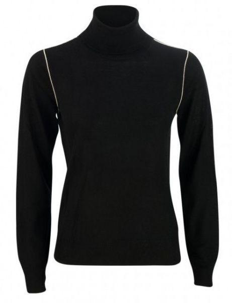 Пуловер женские Armani Exchange модель QZ1574 цена, 2017