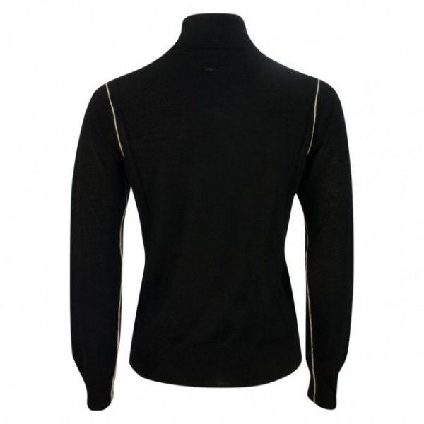 Пуловер женские Armani Exchange модель QZ1574 приобрести, 2017