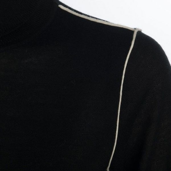 Пуловер женские Armani Exchange модель QZ1574 , 2017