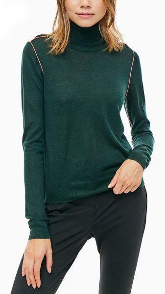 Пуловер женские Armani Exchange модель QZ1575 приобрести, 2017