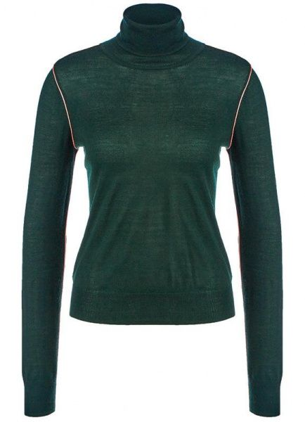 Пуловер женские Armani Exchange модель QZ1575 цена, 2017