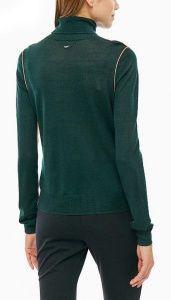 Пуловер женские Armani Exchange модель QZ1575 , 2017