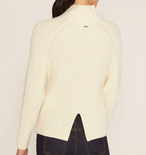 Пуловер женские Armani Exchange модель QZ1576 приобрести, 2017