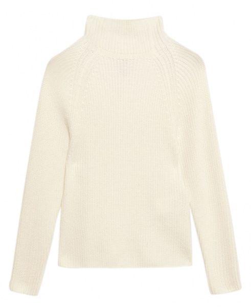 Пуловер женские Armani Exchange модель QZ1576 цена, 2017