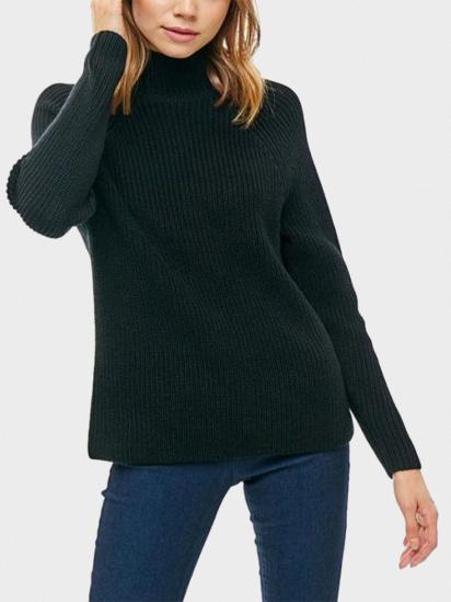 Пуловер Armani Exchange модель 6ZYM2Q-YMF9Z-1200 — фото - INTERTOP