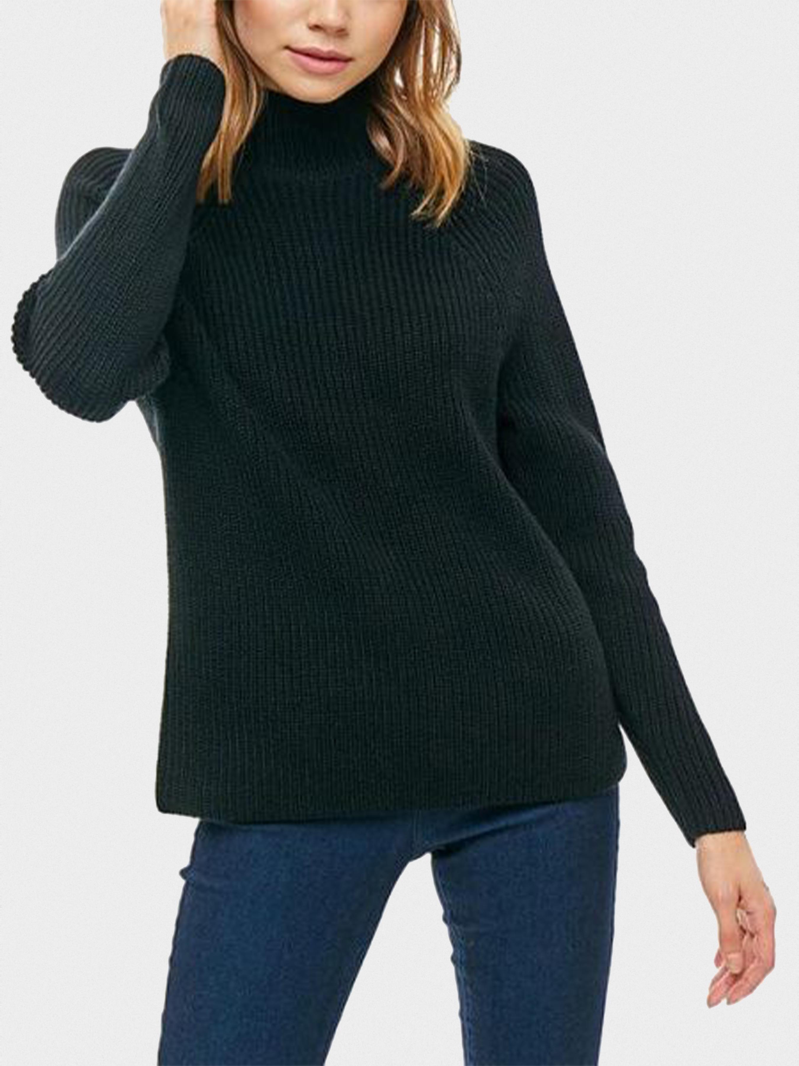 Пуловер женские Armani Exchange модель QZ1577 цена, 2017