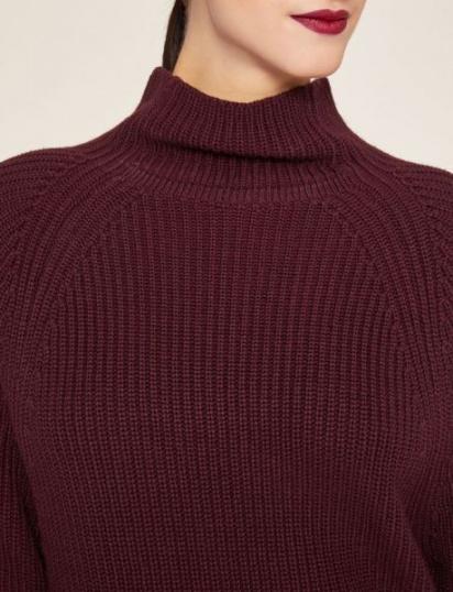 Пуловер Armani Exchange модель 6ZYM2Q-YMF9Z-1715 — фото 2 - INTERTOP