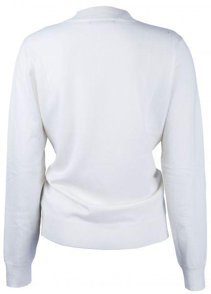 Пуловер женские Armani Exchange модель QZ1579 приобрести, 2017
