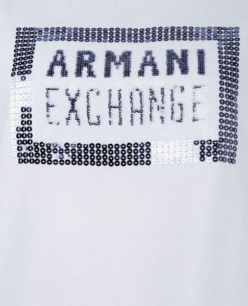 Пуловер женские Armani Exchange модель QZ1579 , 2017