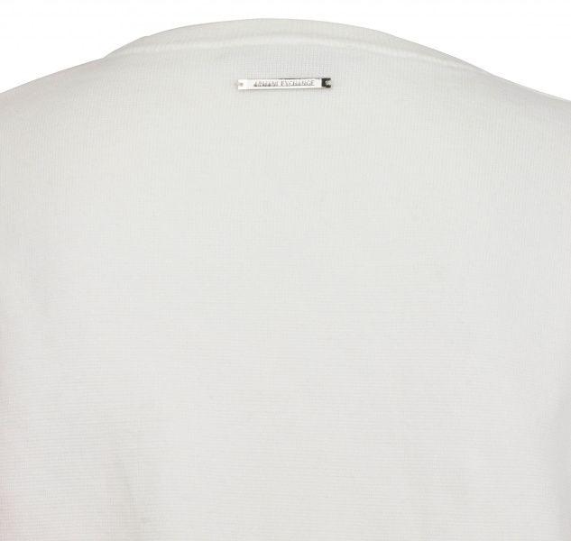 Пуловер женские Armani Exchange модель QZ158 приобрести, 2017