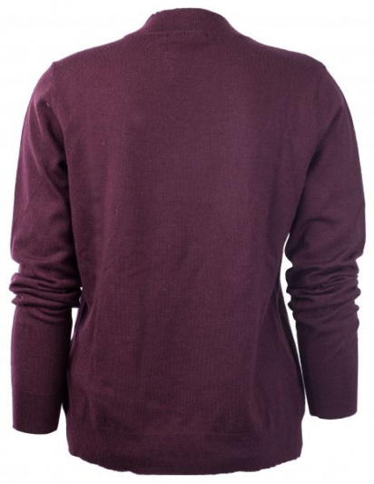 Пуловер Armani Exchange модель 6ZYM3E-YMH5Z-1715 — фото 2 - INTERTOP