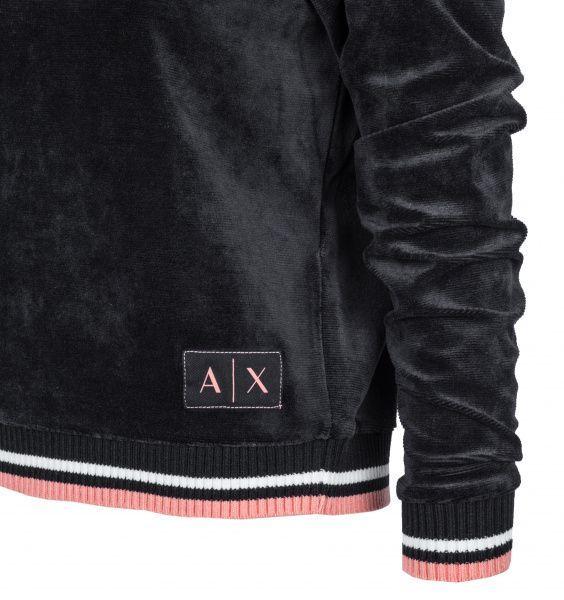 Пуловер женские Armani Exchange модель QZ1582 , 2017
