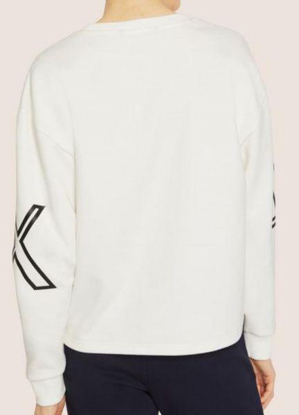 Пуловер женские Armani Exchange модель QZ1583 , 2017