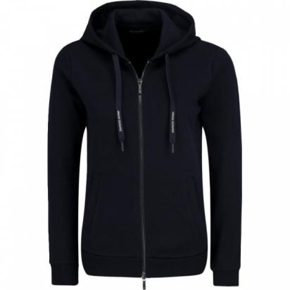 Кофты и свитера женские Armani Exchange модель QZ1585 купить, 2017