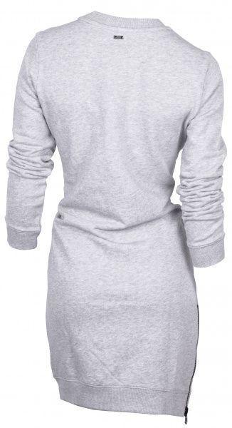 Пуловер женские Armani Exchange модель QZ1590 приобрести, 2017