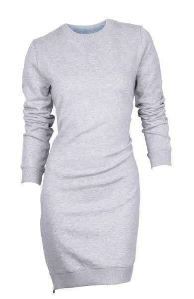 Пуловер женские Armani Exchange модель QZ1590 цена, 2017