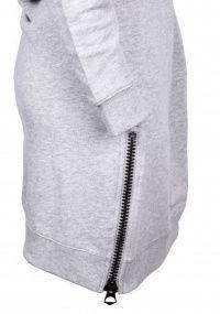 Пуловер женские Armani Exchange модель QZ1590 , 2017