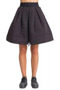 женские юбки Armani Exchange характеристики, 2017