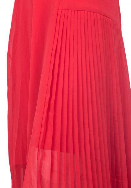 Платье женские Armani Exchange модель QZ16 отзывы, 2017