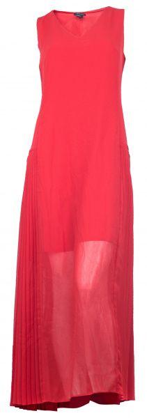 Платье женские Armani Exchange модель QZ16 качество, 2017