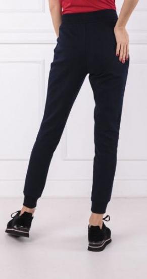 Спортивні штани Armani Exchange модель 6ZYP76-YJX1Z-1510 — фото 3 - INTERTOP