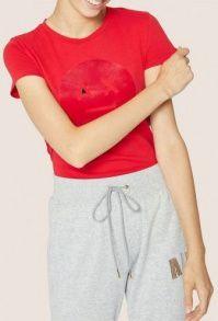 жіночі футболки купити, 2017
