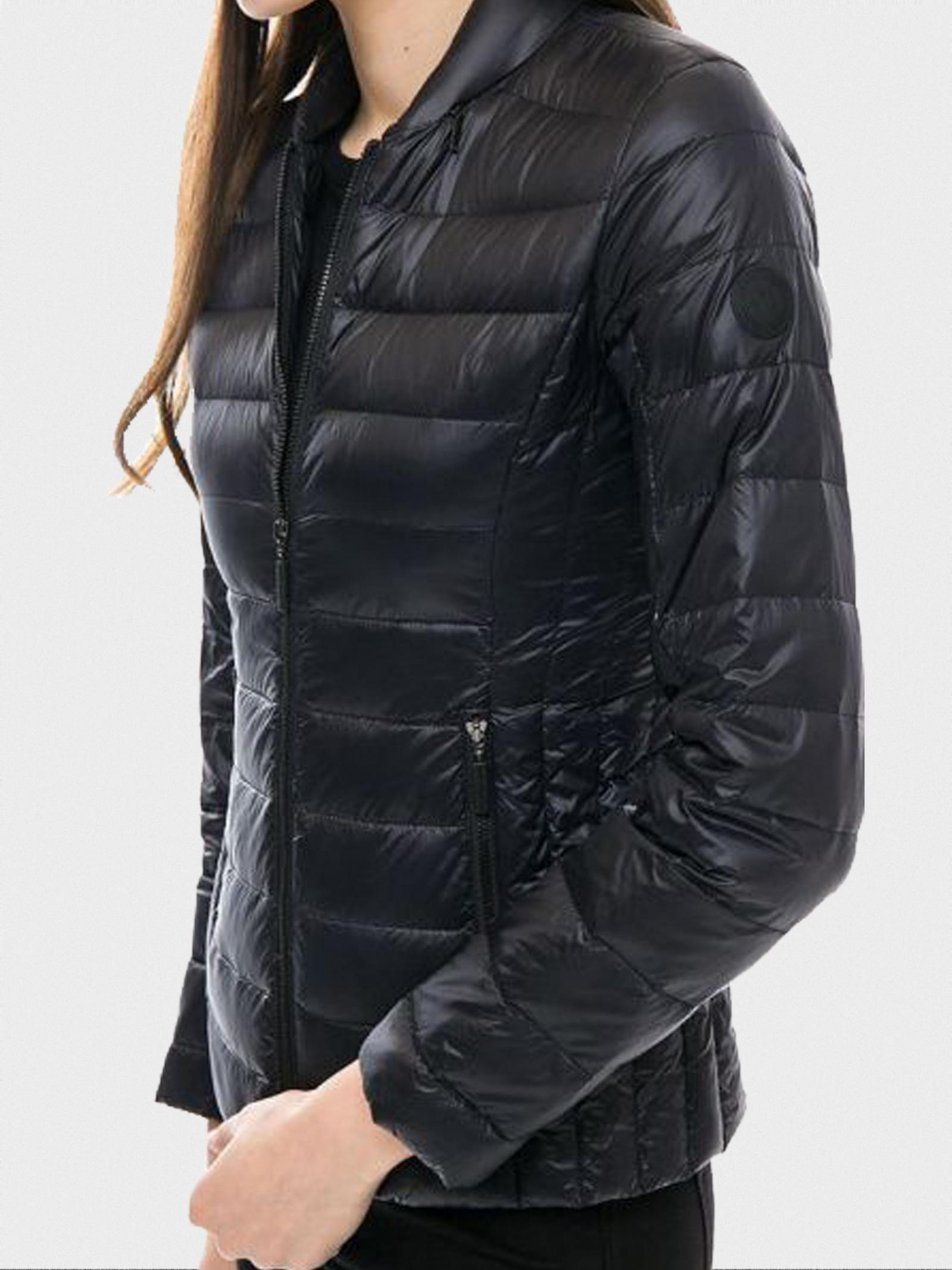 Куртка женские Armani Exchange модель QZ1617 приобрести, 2017