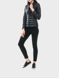 Куртка женские Armani Exchange модель QZ1617 , 2017