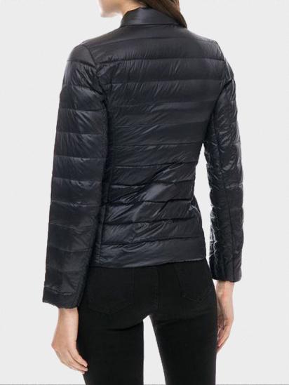 Куртка женские Armani Exchange модель QZ1617 цена, 2017