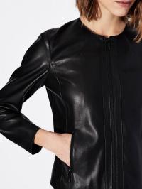 Куртка женские Armani Exchange модель 8NYB03-YNA9Z-1200 , 2017