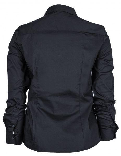 Рубашка женские Armani Exchange модель QZ1622 приобрести, 2017