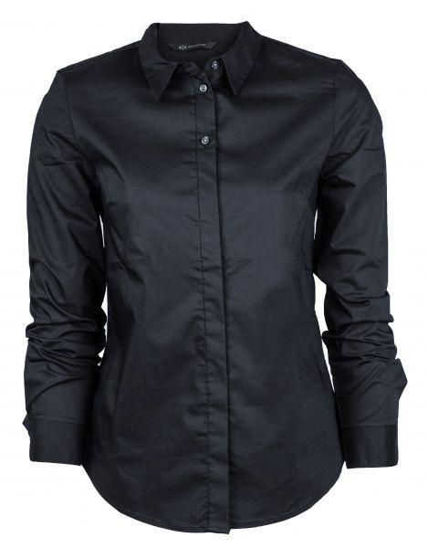Рубашка женские Armani Exchange модель QZ1622 цена, 2017